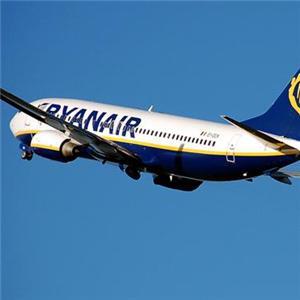 Νέες αεροπορικές συνδέσεις για την Θεσσαλονίκη