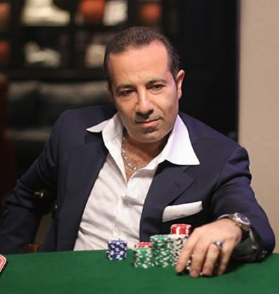Παιχνίδι πόκερ οδηγεί σε θάνατο