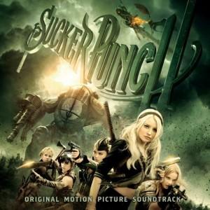 Ποια ταινία θα δούμε σήμερα; Sucker Punch