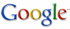 Google_top-480x0