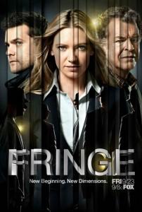 Fringe Season 4 Episode 1