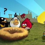 Το Angry Birds το ταχύτερο αναπτυσσόμενο Brand ever!