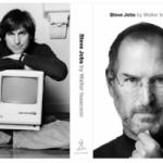 Steve Jobs η επίσημη βιογραφία, και σύντομα ταινία