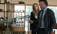 Fringe Season 4 Episode 2
