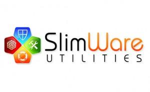 Slimware Utilities, μια ευχάριστη δωρεάν έκπληξη.
