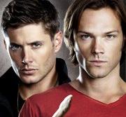 Supernatural Season 7 Episode 2