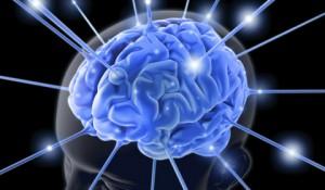 Η εις βάθος διέγερση του εγκεφάλου μπορεί να αναστείλει το Alzheimer