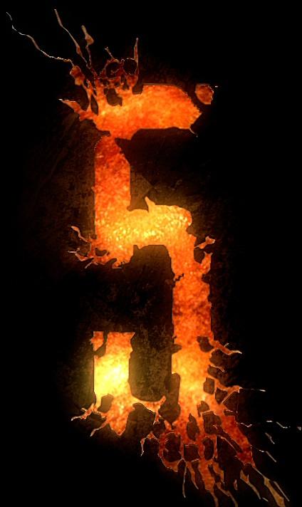 Το Top 5 της εβδομάδας (25 Δεκεμβρίου – 31 Δεκεμβρίου 2011)