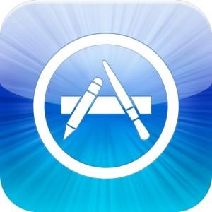 Προσφορές στο App store.