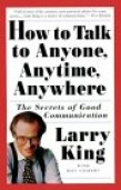Larry King...
