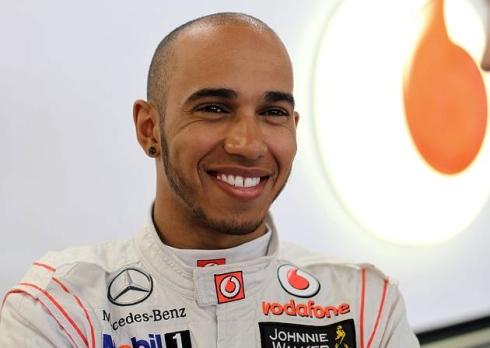 F1: Με εκπλήξεις ξεκινάει το πρωτάθλημα