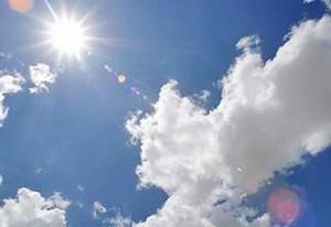 Ο ήλιος επωλήθη