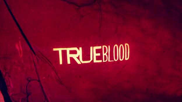 True Blood - Σειρά Φαντασίας