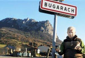 Μάρω Βαμβουνάκη-Μια μεγάλη καρδιά γεμίζει με ελάχιστα