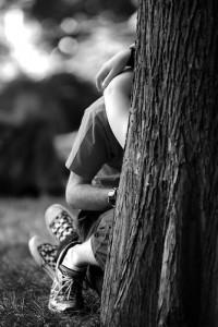 Ελεύθερη σεξουαλική επαφή προτιμούν οι νέοι στην Ελλάδα