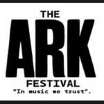 The ark festival!!!