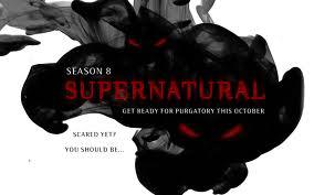 Supernatural 8ος Κύκλος - Promo Τrailer!