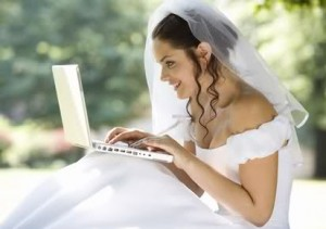 Το πρόβλημα μιας παντρεμένης