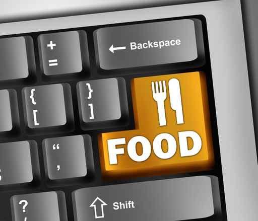 100.000 παραγγελίες στο e-food!