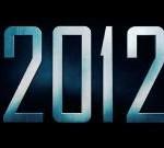 Αφιέρωμα στις ταινίες του 2012