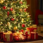 Φέτος τα χριστούγεννα...