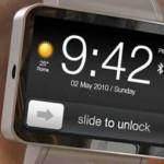 Η Apple και το ρολόι χειρός που 'ετοιμάζει'...