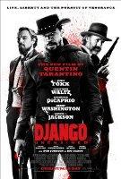 Django Unchained (Django ο τιμωρός)