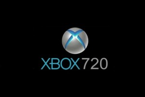 O Διάδοχος του XBOX