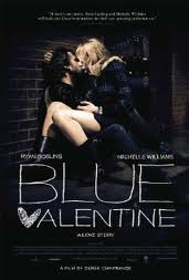 Valentine's Day... It's movie time!!!