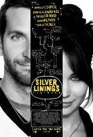 Silver Linings Playbook (Οδηγός αισιοδοξίας)