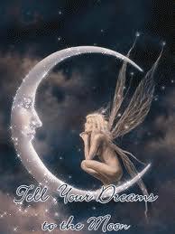 Όνειρα, παιχνίδια του μυαλού ή μήπως ανάγκη του υποσυνειδητου ;