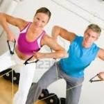 Γιατί χρειαζόμαστε γυμναστική?