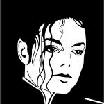 Συνέντευξη Michael Jackson