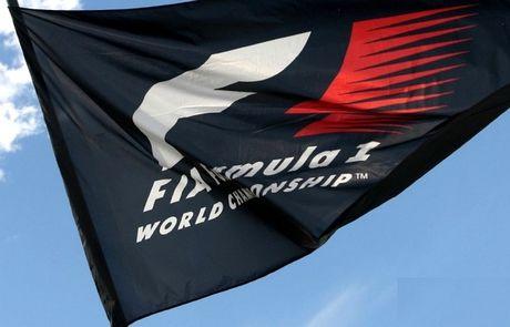 20 αγώνες στην Formula 1 το 2015