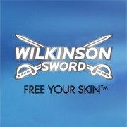 Νέος διαγωνισμός από την Wilkonson!