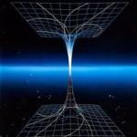 Παράλληλα σύμπαντα, δημιούργημα επιστημονικής φαντασίας ή δυσνόητη πραγματικότητα;