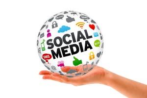 Σεμινάριο Social Media Marketing