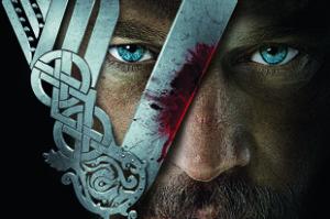 Vikings: Μία Επιτυχία του History Channel!