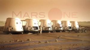 Ζητούνται αστροναύτες