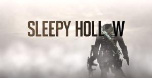 Το Πρώτο Trailer της Νέας Σειράς του Fox: Sleepy Hollow