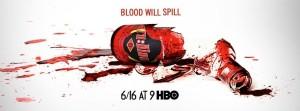 True Blood Teaser: Αποκαλύπτει Ένα Αιματηρό 6ο Κύκλο!
