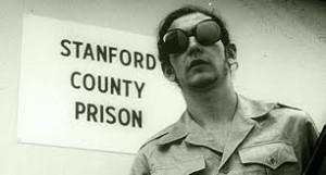 Το πείραμα φυλάκισης του Stanford