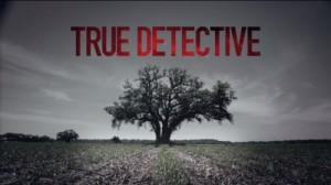 Ο Matthew McConaughey και ο Woody Harrelson's στη σειρά του HBO 'True Detective'