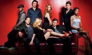 To True Blood του HBO φτάνει στο τέλος του το 2014