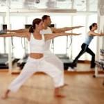 Τα φετινά προγράμματα γυμναστικής