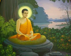 Χάνος Ρέγγας - Συνέντευξη με τον Βούδα