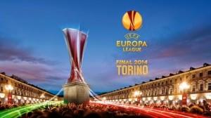 Και τώρα Europa League....