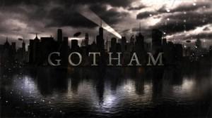 Batman Prequel