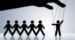 Υπερασπιστές των Ανθρωπίνων Δικαιωμάτων