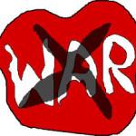 Η πολιτική του πολέμου